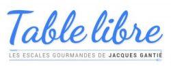 Nice. « Le Panier »: coup de coeur rue Barillerie