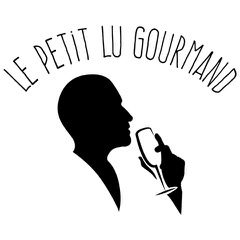 Le Panier – Chef Aurélien Martin – Nice